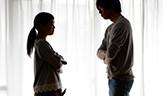 不貞行為・慰謝料請求の問題