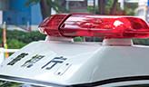 交通事故の法的責任について